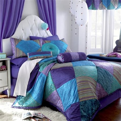 purple teal bedroom 28 nifty purple and teal bedroom ideas the sleep judge