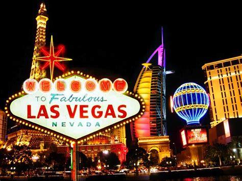 Las Vegas Sweepstakes - las vegas vacation sweepstakes whole mom