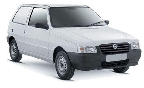 fiat uno car fiat uno price in india images mileage features