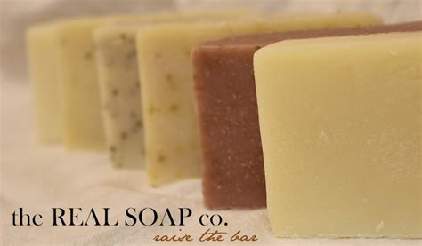 Handmade Soaps For Sale - cottage instincts my handmade soap on sale