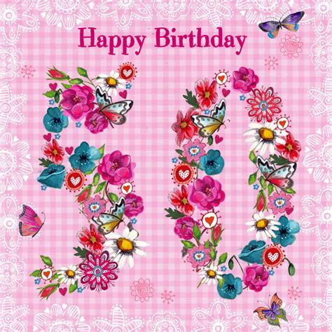 bloemen verjaardag gedicht 50 jaar verjaardag bloemen vrolijk verjaardagskaarten