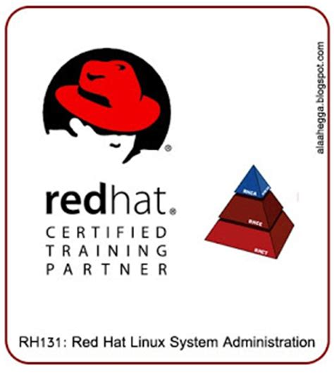 linux tutorial pdf red hat learn linux linux training linux for dummies
