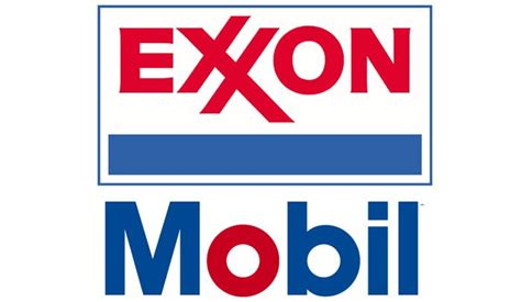 Where Can I Use Exxon Mobil Gift Card - exxonmobil card online bill pay customer guide letmeget com