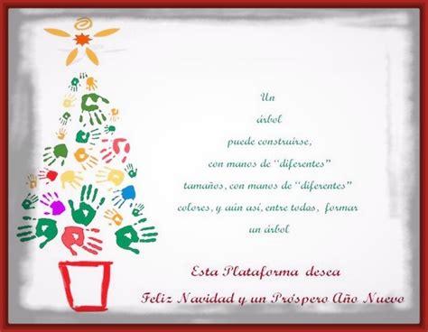 frases para felicitar la navidad felicitaciones de frases originales para felicitar la navidad archivos