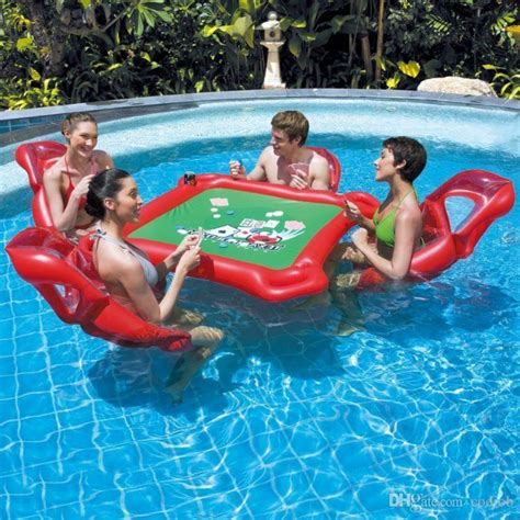 the 11 best pool toys the eleven best