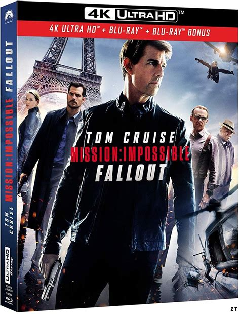 fallout french dvdrip mission impossible fallout 187 zone telechargement