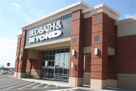 bed bath and betind retail construction bed bath and beyond asa carltonasa
