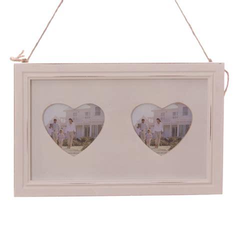 cornici a forma di cuore articoli da regalo on line