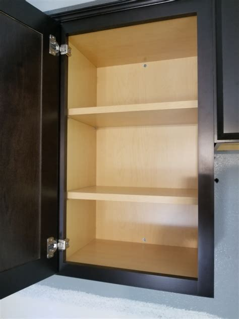 lowes kitchen cabinets reviews top 10 reviews of lowe s kitchen cabinets