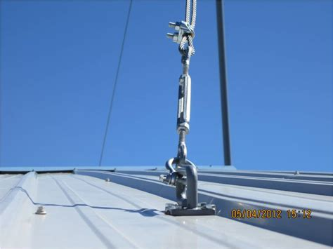 wire attachments grid windtura 750 windynation community forums