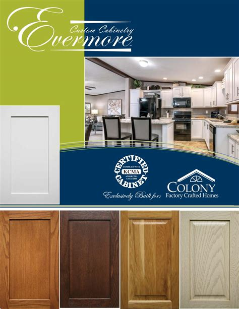 kcma kitchen cabinets kcma cabinets kitchen top rated rta cabinets tops white