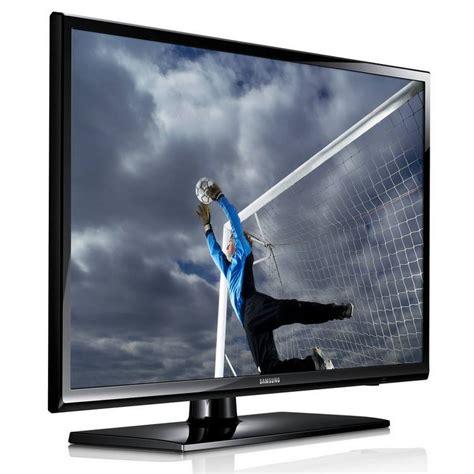 Led Samsung 32 Eh 4003 samsung ue32eh4003 32 quot led pccomponentes