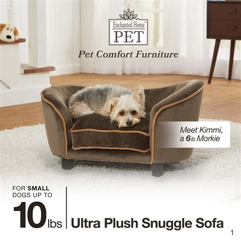 ultra plush outlaw dog sofa snuggle sofa corner sofas ireland online couches thesofa