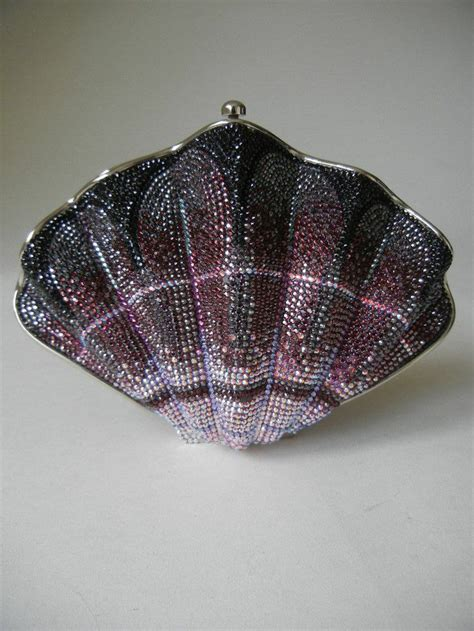 Judith Leiber Limited Edition Venus Shell Miniaudiere by 205 Best Judith Leiber Images On Judith Leiber