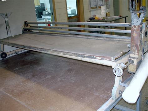 fabric spreader for sale listmachine