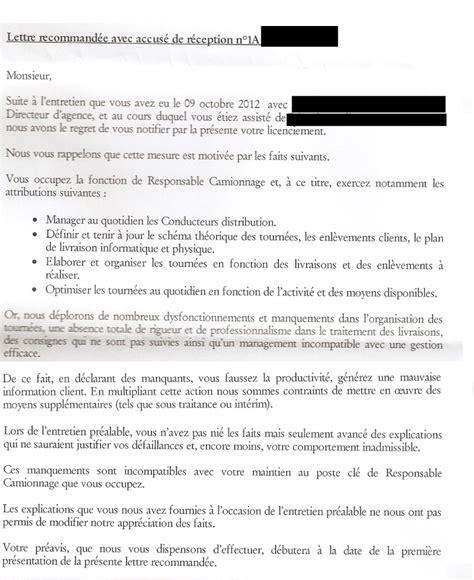 Exemple De Lettre De Démission Du Chsct Modele Lettre Demission Membre Chsct