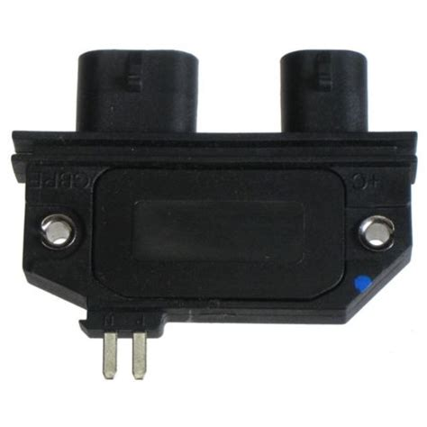 2001 nissan sentra ignition coil problem ignition coil module location ignition get free image
