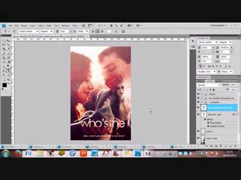 instagram manip tutorial how to make manip wattpad book cover 4 youtube