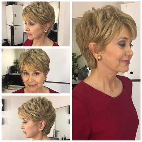 jane pauley haircut 16 best jane pauley images on pinterest jane pauley