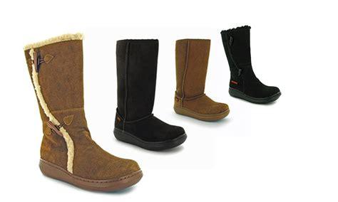 groupon boot c rocket suede boots groupon