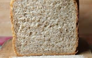 Caraway Rye Bread Machine Recipe Caraway Rye Bread Recipe Bread Machine Details