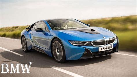 Audi I8 Price by Bmw I8 2017 Interior Engine Top Speed And Price Specs