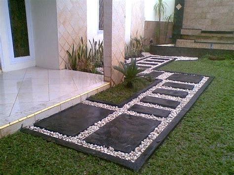 Images Outdoor Living Spaces - 30 unique garden design ideas