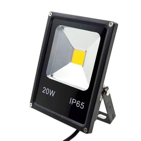 Kap Led Winglock 20w Ip65 reflector led 20 watts ip65 ultradelgado altaluminosidad