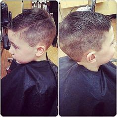 childrens haircuts austin boys undercut google search my little mister