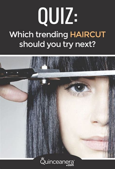 what haircut should i wear quiz 179 best images about quinceanera hairstyles on pinterest