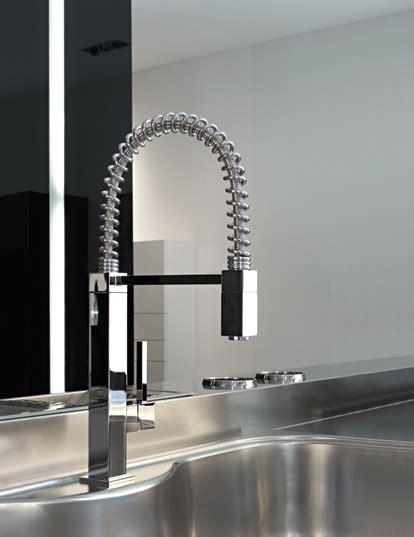 rubinetti cucina gessi quadro hi tech tapware 16701 gessi products