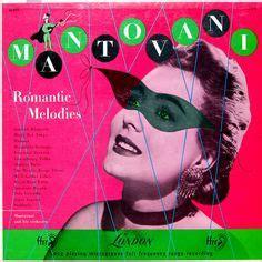 prom date stan applewaite john purlia flickr vinyl record sleeve art sexy nude romantic covers by finyl