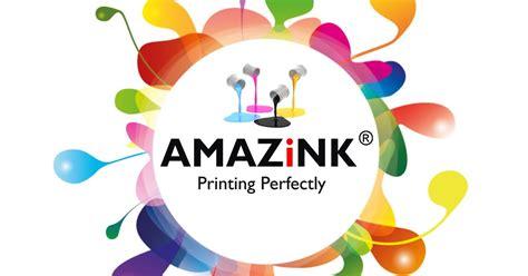 Kaos Sunday Sunday H aston printer toko printer cetak foto di kaos