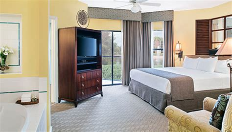 caribe royale 2 bedroom villa caribe royale 2 bedroom villa 28 images caribe royale