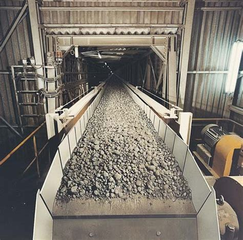 limited production in industry cement sector