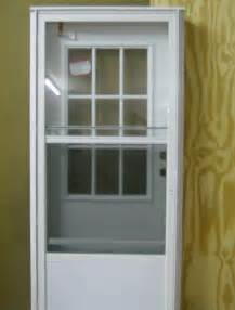 beautiful mobile home exterior doors on door and aluminum