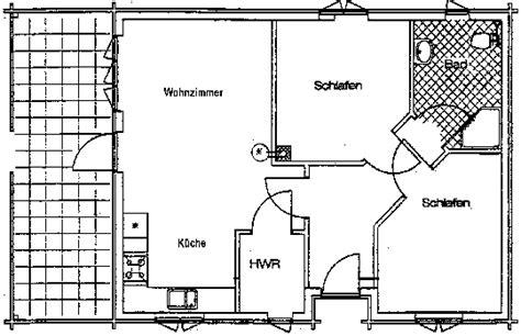 öffnen sie grundriss home designs grundriss haus architektenh 228 user