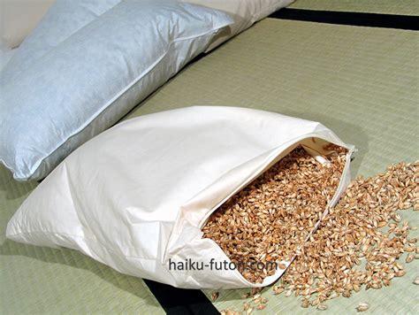 haiku futon el arte del descanso