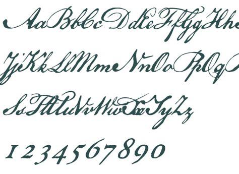 tattoo fonts no download fonts lettering fonts script fonts