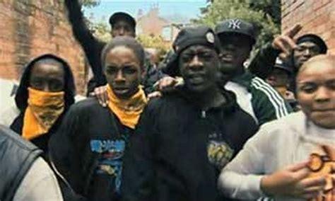 one day film birmingham gangs birmingham gangster film accused of encouraging gun crime