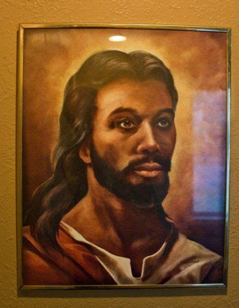what color is jesus black jesus the spirit black jesus colors