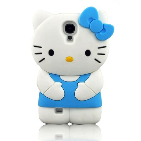 Softcase Silicon 3d Kawaii Bowtie Cat Samsung A720 A7 2017 17 best images about hello on posts swarovski and hello cupcakes