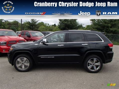 Jeep Dealers In St Louis Chrysler Dodge Jeep Ram Dealer Serving St Louis New Html