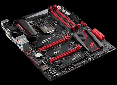 Pcie Ssd For Gaming Motherboard Wd Black Pcie 256gb asus introduces three z97 based maximus gaming motherboards techpowerup forums