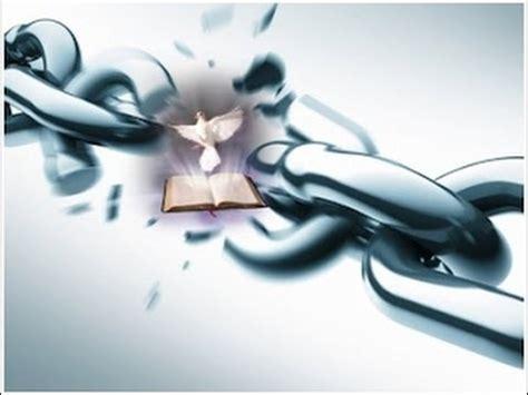 oracion para romper cadenas intergeneracionales jesus camino verdad y vida octubre 2015