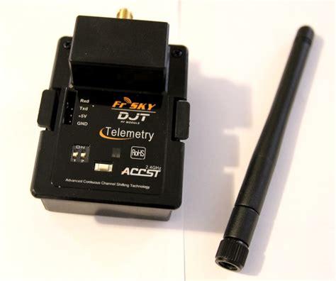 Frsky V8r7 Ii 2 4ghz 7ch Receiver lucadentella it installare trasmittente frsky su turnigy 9x
