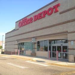 Office Depot Uk Office Depot 13 Reviews Office Equipment 8523 E