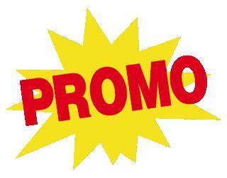 Promo Krim Malam Spc 5 2 promo sf bulan march sf
