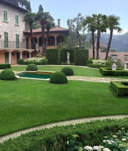 sandrini giardini luxury gardens and vertical gardens sandrini green