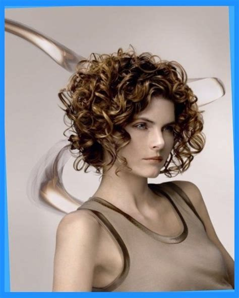 how many kinds of spiral perms is there 17 best images about curls on pinterest medium length